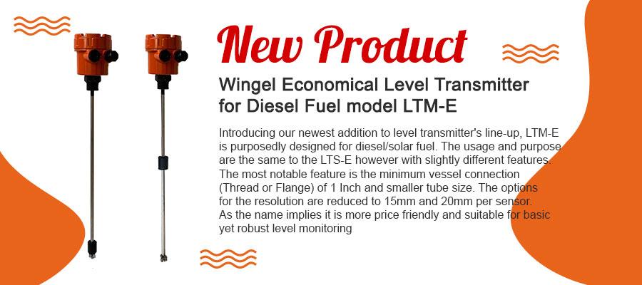 Wingel-LTM-E-Banner