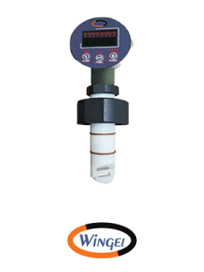 Flow Transmitter FIT