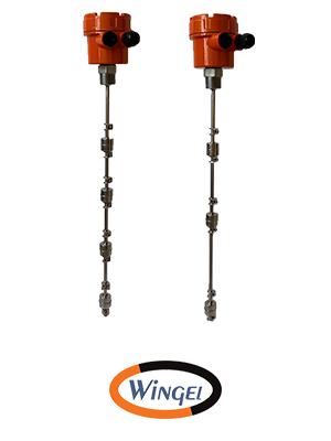 Float Level Switch VSM