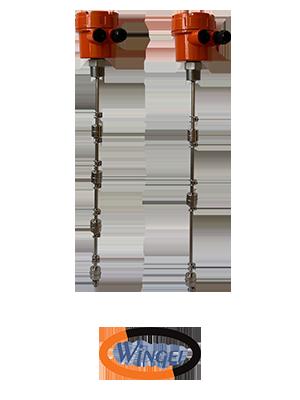 Float Level Switch VSM