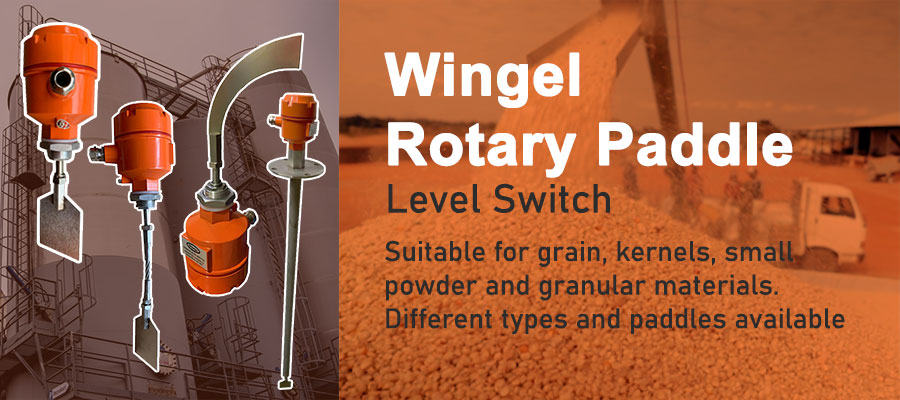 Wingel-Paddle-Rotary-new